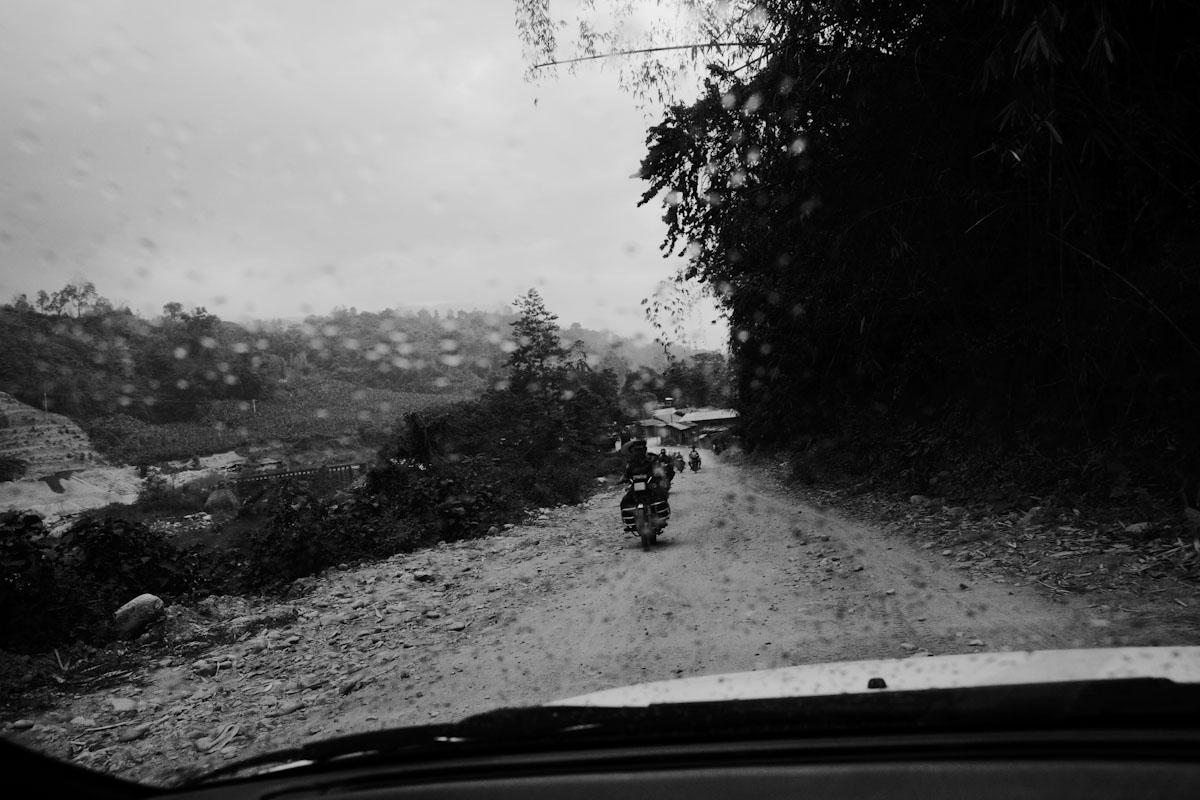 q_sakamaki_kachin37
