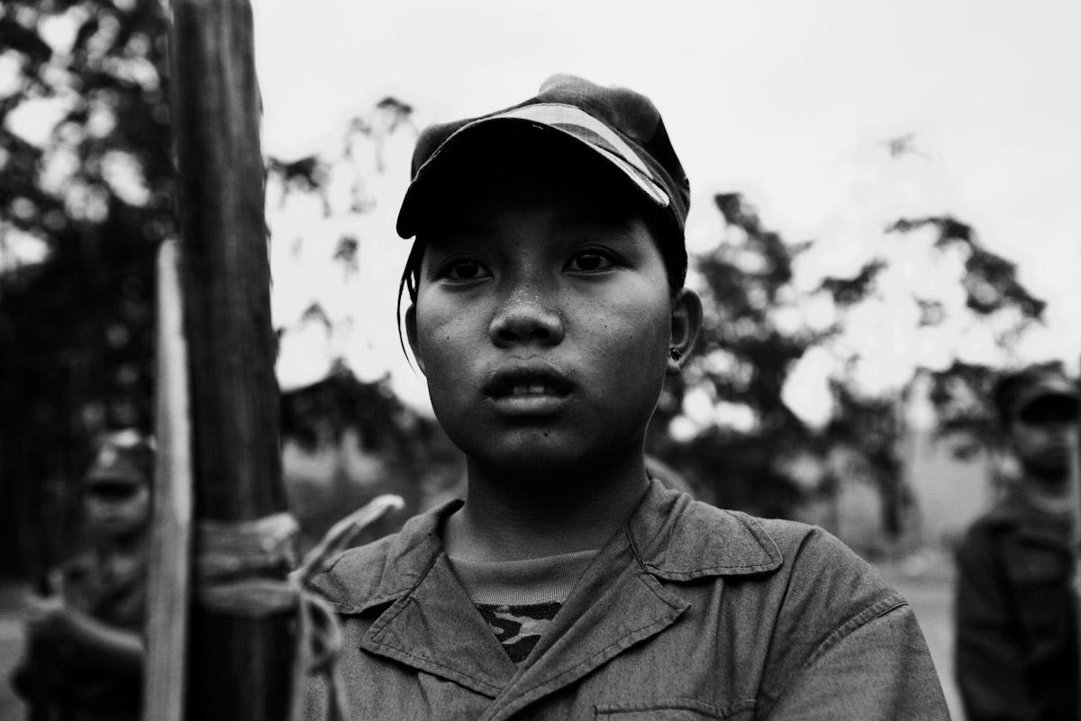 q_sakamaki_kachin44A