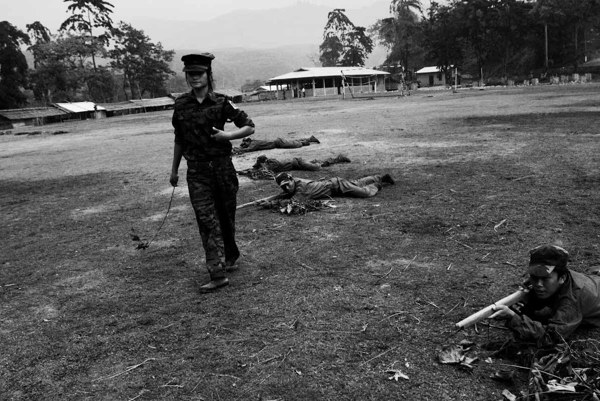 q_sakamaki_kachin50A