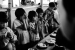 q_sakamaki_kachin55