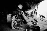 q_sakamaki_kachin59
