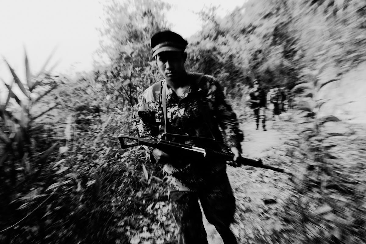 q_sakamaki_kachin62b