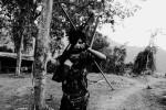 q_sakamaki_kachin66