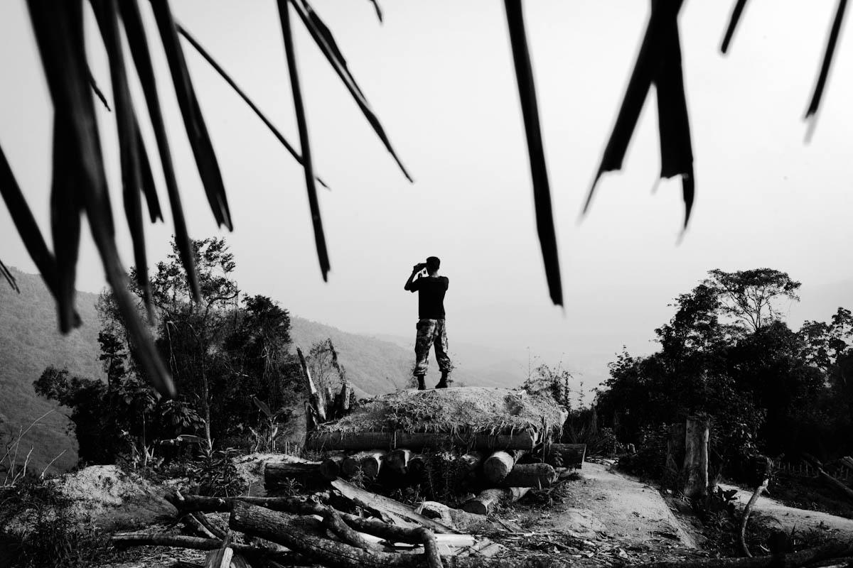 q_sakamaki_kachin67