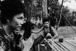 q_sakamaki_kachin68