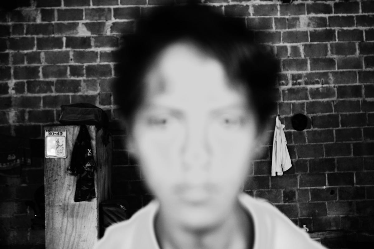 q_sakamaki_kachin70