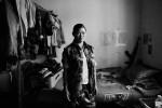 q_sakamaki_kachin70A