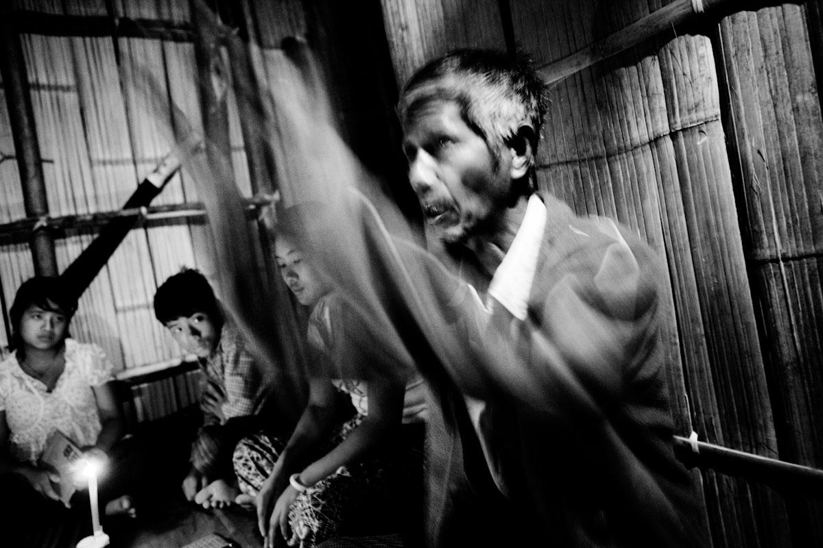 q_sakamaki_kachin74