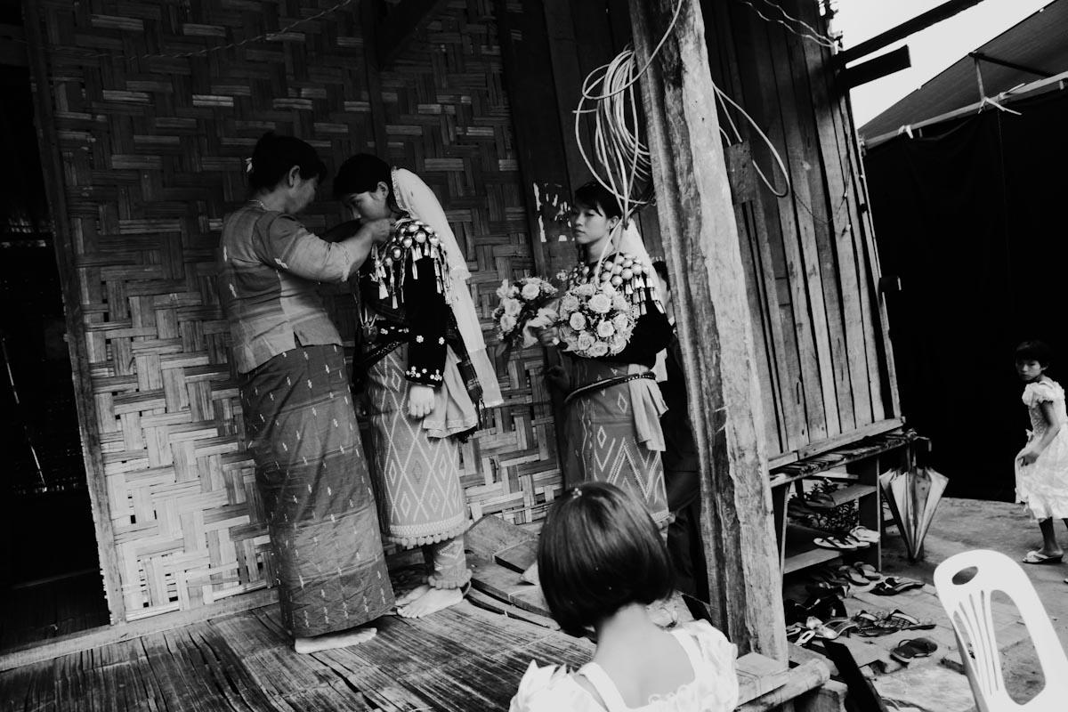 q_sakamaki_kachin75