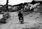 q_sakamaki_kachin89