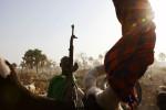 sudan_nomads_01