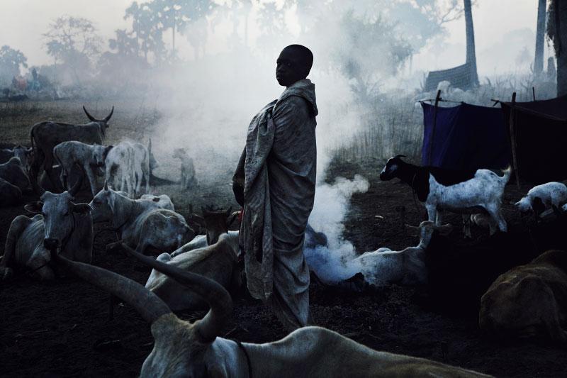 sudan_nomads_03