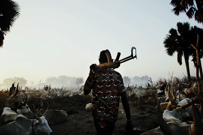 sudan_nomads_06