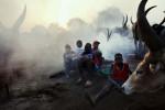sudan_nomads_07