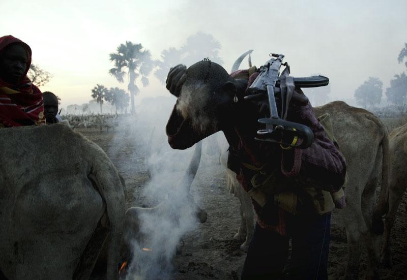 sudan_nomads_08