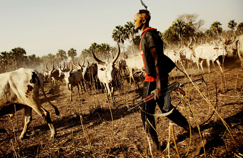 sudan_nomads_10