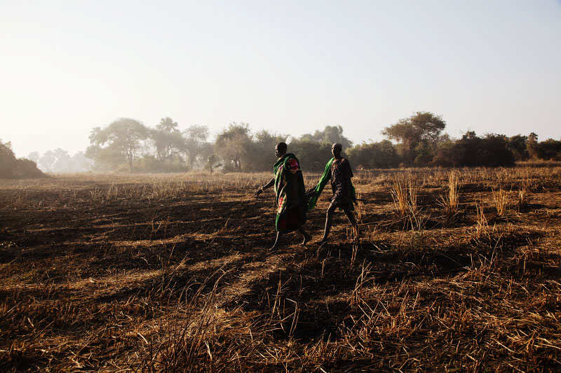 sudan_nomads_11