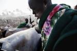 sudan_nomads_13