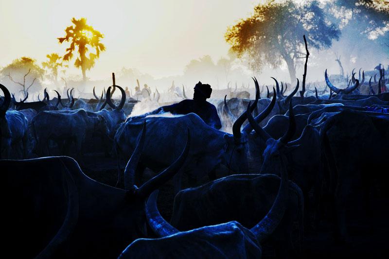 sudan_nomads_14