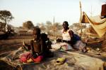 sudan_nomads_15