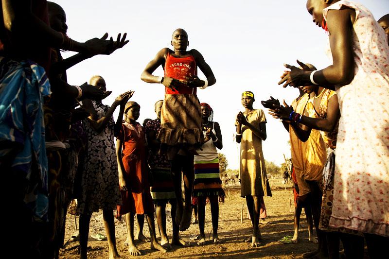 sudan_nomads_16