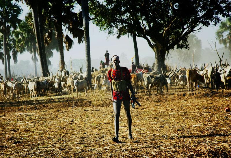 sudan_nomads_18