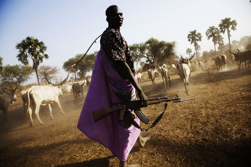 sudan_nomads_20