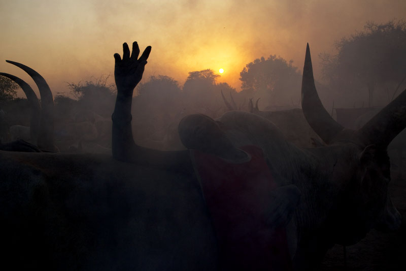 sudan_nomads_21