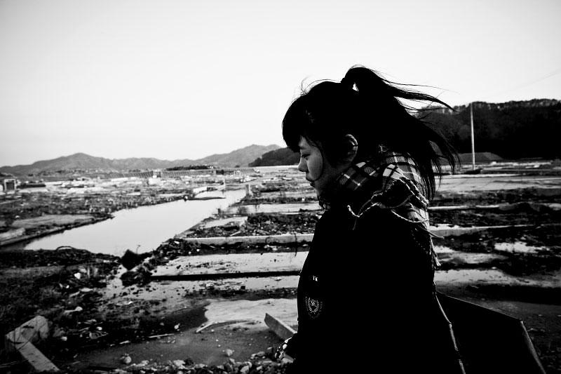 tsunami_studts_bw_012