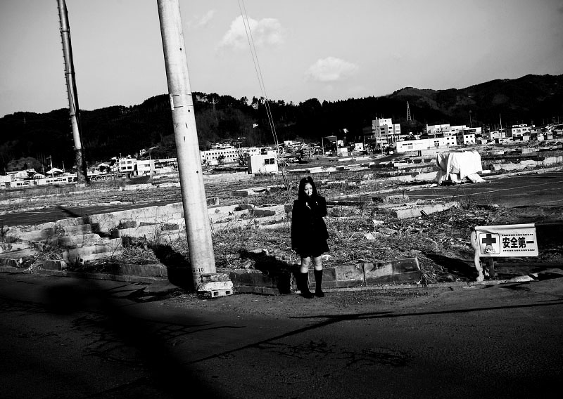 tsunami_studts_bw_017