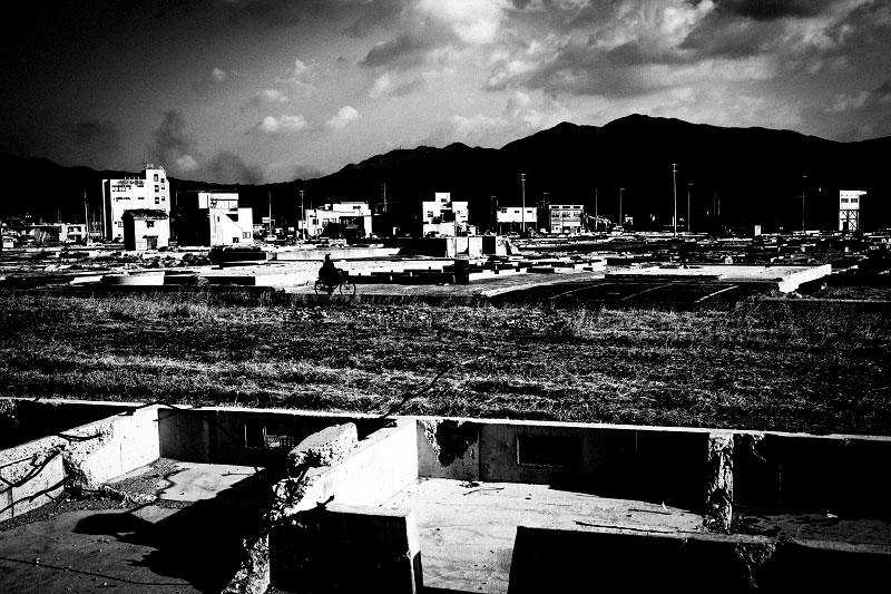 tsunami_studts_bw_020