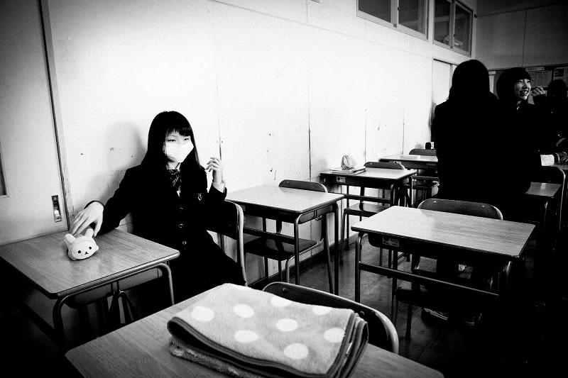 tsunami_studts_bw_024
