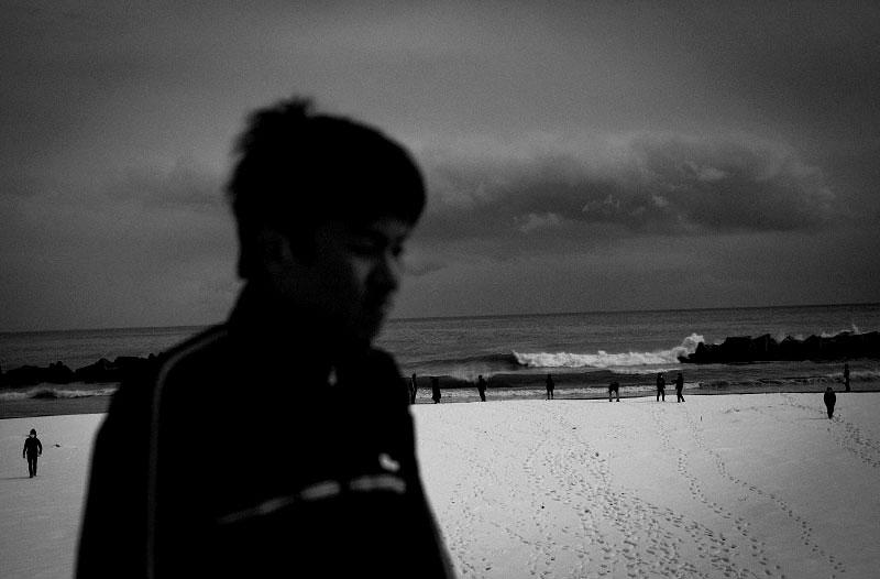 tsunami_studts_bw_030