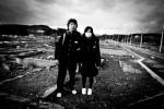 tsunami_studts_bw_031