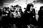 tsunami_studts_bw_043
