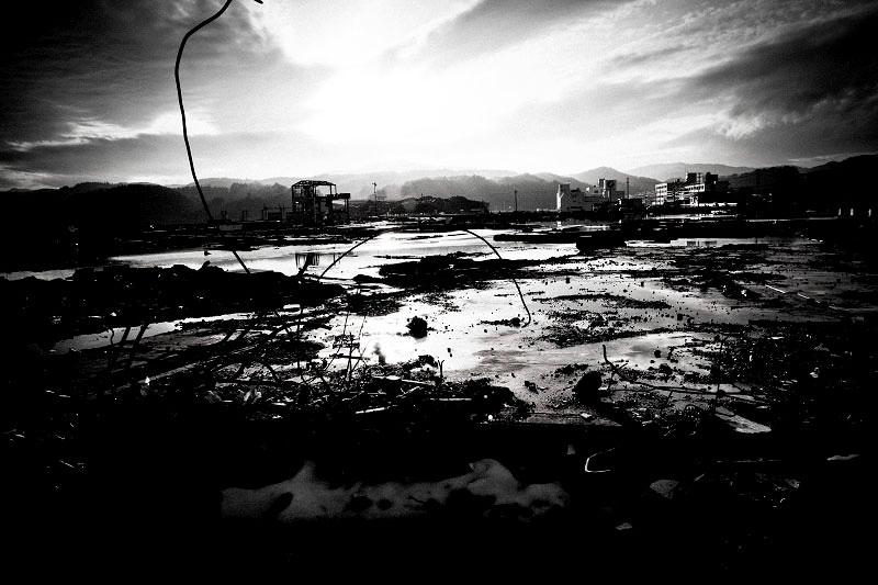 tsunami_studts_bw_049