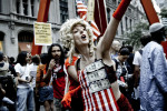 wall_st_protest_01
