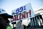 wall_st_protest_02