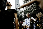 wall_st_protest_07