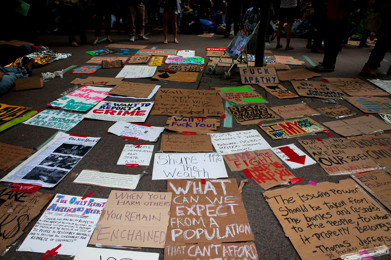 wall_st_protest_11
