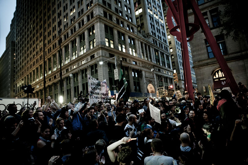 wall_st_protest_16