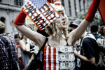 wall_st_protest_17