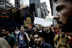 wall_st_protest_18