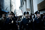 wall_st_protest_23