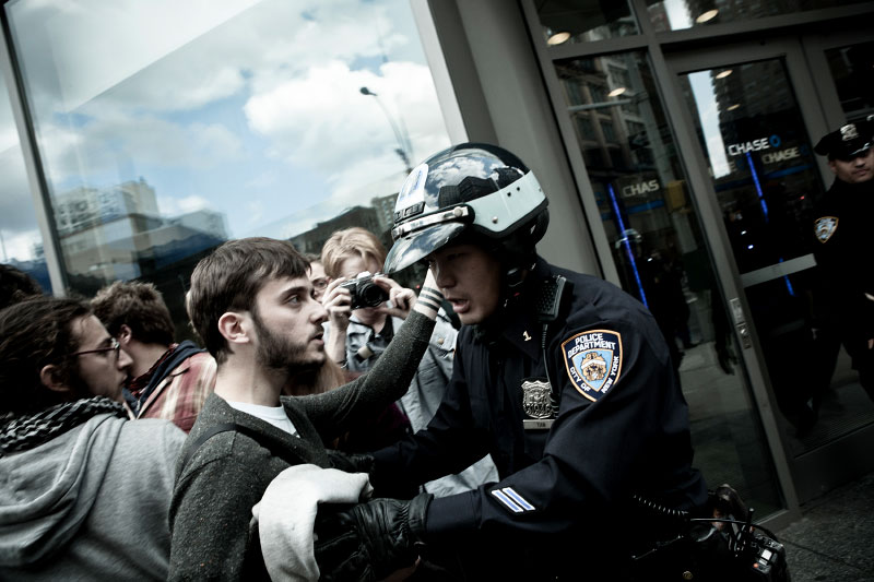 wall_st_protest_25