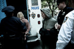 wall_st_protest_29