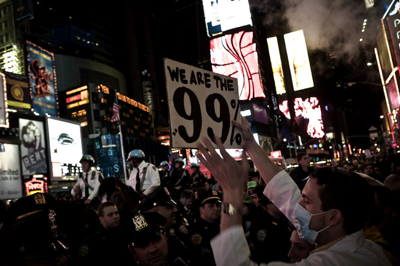 wall_st_protest_32