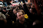 wall_st_protest_38