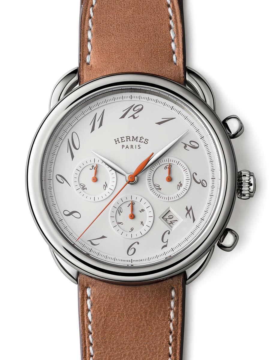 horlogerie #5