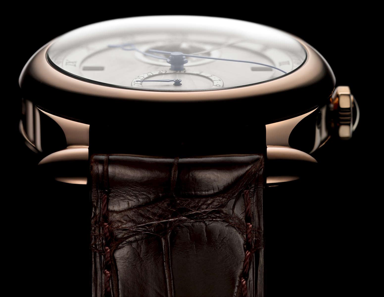 horlogerie #6